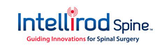 Intellirod Spine: Sensing Systems for Spine Surgeons and their Patients